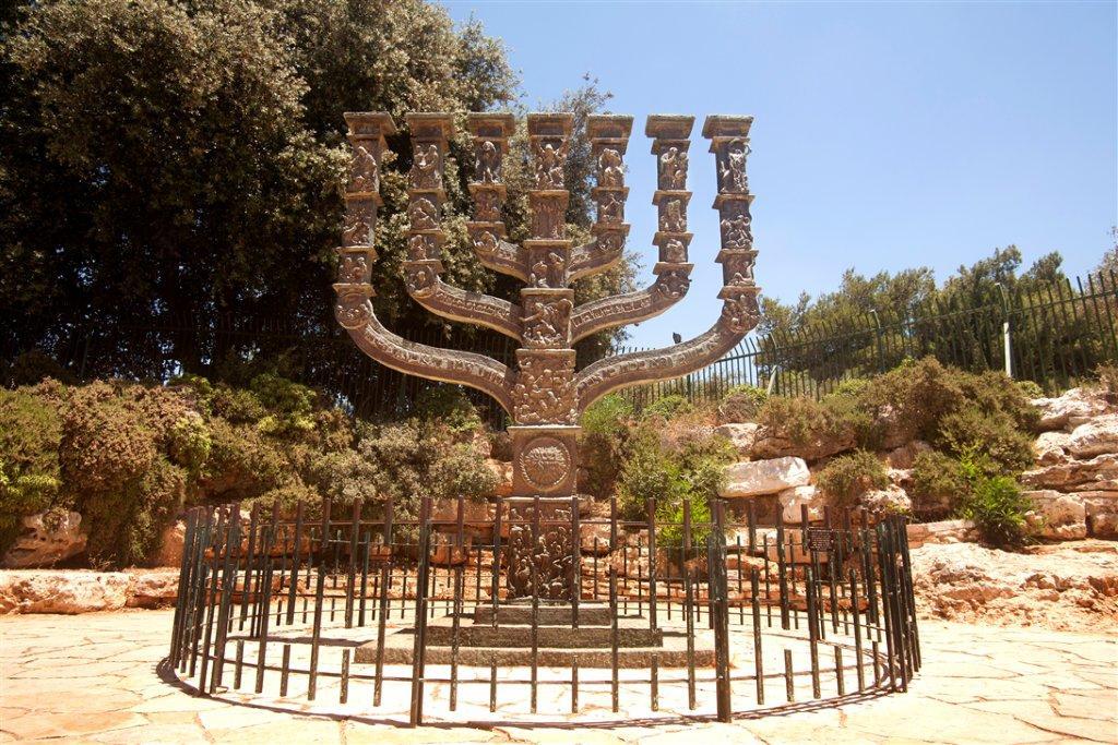 Jüdische Feiertage