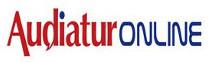 Audiatur Online
